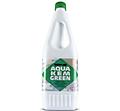 """Жидкость """"Aqua Kem Green"""" 1.5 л"""