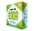 """Гранулы (10 пакетиков) """"Aqua Kem Natural"""" (750 гр.)"""
