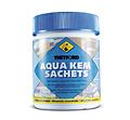 """Порошок (15 пакетиков) """"Aqua Kem Sachets"""" (450 гр.)"""