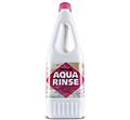 """Жидкость """"Aqua Rinse"""" 1.5 л"""