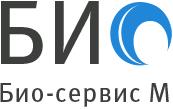 Туалетные кабины от производителя, биотуалеты - «Био-сервис М»